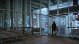 2x16 - Germany - Berlin 04