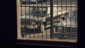 3x12 - Lassiter Gov't Cars