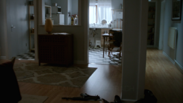 2x16 - Germany - Berlin - Apartment 01