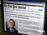 The New York Journal