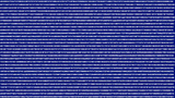 BlueScr-Ep217-35m22s