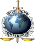 113px-Interpol logo.png