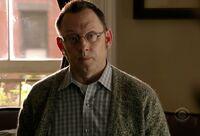 1x04 - Norman Burdett.jpg