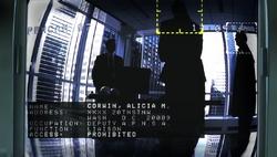 1x11 AliciaCorwinInfo.png