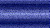 BlueScr-Ep216-00m10s