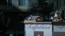 2x16 - Germany - Berlin Kaffeeklatsch