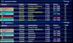 3x13 - Airlines.png