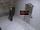 2x22 - Hanford Inside MPOV 03.png