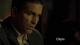 1x15 - FB Reese.png