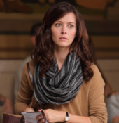 POI - Amy Acker.png