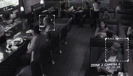 2x01 - Wilmington Diner MPOV 01