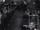 2x01 - Wilmington Diner MPOV 01.png
