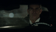 POI 0420 Reese.png