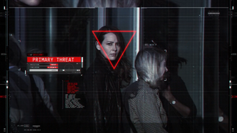 POI S05 Title Sequence Root1