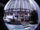 1x20 - Royal Manhattan Hotel.png