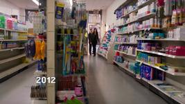 2x01 - Wilmington Pharmacy
