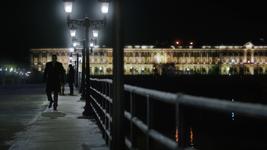 3x14 - Russia - StPete - Bridge 01