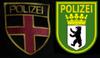 BerlinPD.png