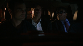 POI 0503 Alex Duncan and Reese in Beale's Custody.png