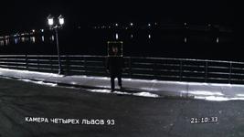 3x14 - Russia - StPete - Bridge 02 MPOV