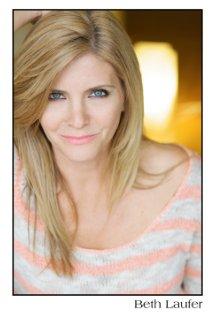Beth Laufer