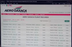 2x12 - Aero Oaxaca.png
