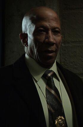1x15 IanDavidson.jpg