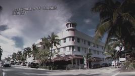 3x20 - Miami Hotel MPOV