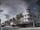3x20 - Miami Hotel MPOV.png
