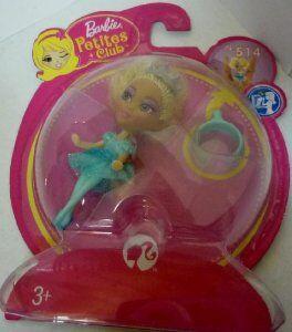 Barbie-petites-club-mini-ring-514 3117 300.jpg