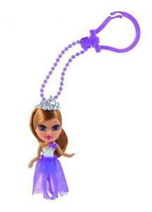Barbie-brelok-mini-b-t1424-514-.jpg
