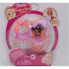 86576623-260x260-0-0 Mattel Barbie Peekaboo Petites Ballet Bunch 5 Leap.jpg