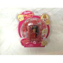 151715160 barbie-peek-a-boo-petites-rissa-ruby-20-by-mattel-toys-.jpg