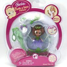 105308658-260x260-0-0 Mattel Barbie Peekaboo Petites Blossom Beauties Co.jpg