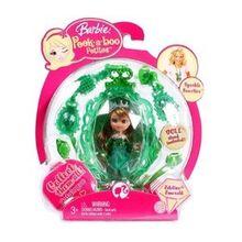 90152076-260x260-0-0 Mattel Barbie Peek A Boo Petites Edeline Emerald 1.jpg