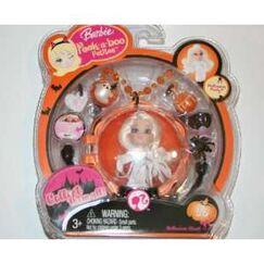 112591269 amazoncom-barbie-peek-a-boo-petites-halloween-ghost-toys.jpg