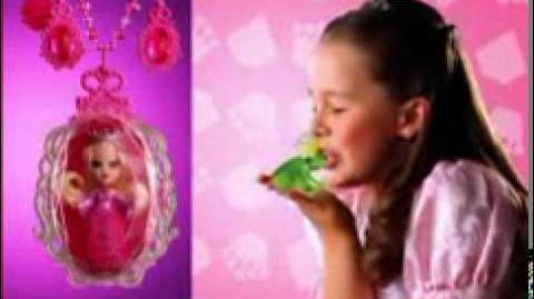 2008_Barbie_Peekaboo_Petites_Dolls_Commercial