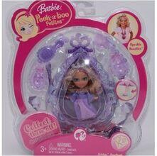 86974254-260x260-0-0 Mattel Barbie Peekaboo Petites Sparkle Sweeties 19.jpg