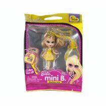 Mattel-barbie-mini-b-privesek.jpg