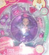 90153661-260x260-0-0 Mattel Barbie Peekaboo Lil Miss Mermaids 80 Caley .jpg