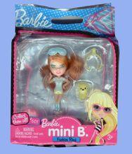 Barbie mini b 001.jpg