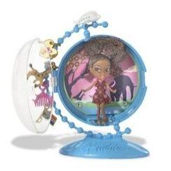 90220845-260x260-0-0 Mattel Barbie Peekaboo Petites Petites Club Asst G.jpg
