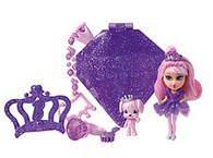 Purpleprincess.png
