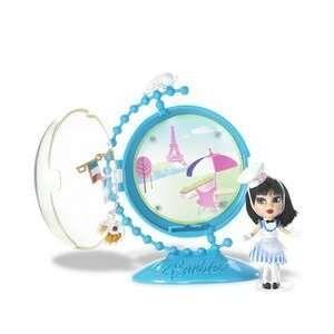 115183475 amazoncom-barbie-peekaboo-petites-petites-club-.jpg