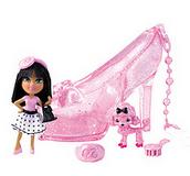 Barbiepinkshoe.png