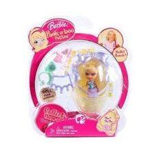 153161033 -peekaboo-petites---ballet-bunch-tia-tutu-doll-2-toys-.jpg