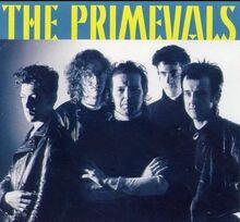 Primevals.jpg