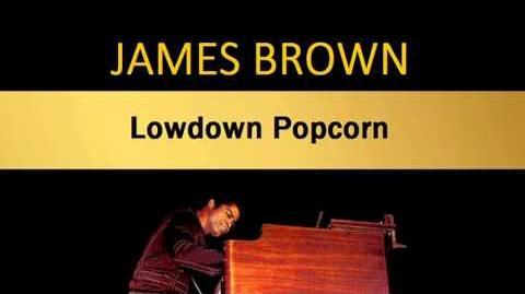 JAMES_BROWN_Lowdown_Popcorn_Long_version)