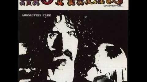 Frank_Zappa_&_The_Mothers_of_Invention_.-_Son_of_Susy_Creamcheese