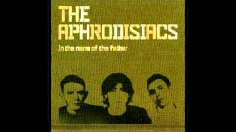 John_Peel's_The_Aphrodisiacs_-_If_U_Want_Me
